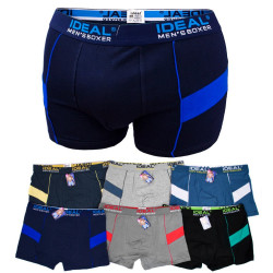 IDEAL Herre Boxershorts -...